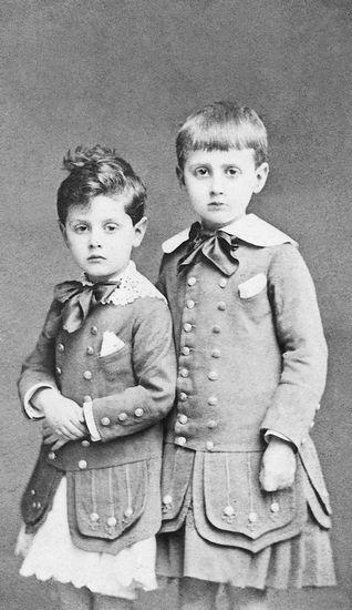 1311163-Marcel_Proust_et_son_frère_Robert